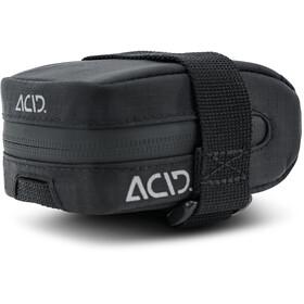 Cube ACID Pro Borsa da sella XS, nero
